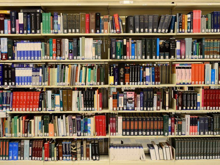 «Annuaire des écoles», pourquoi ? Pour qui ?