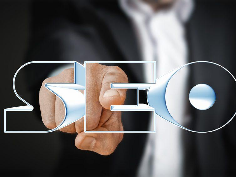 Les Echos Start : Top 10 des métiers du digital