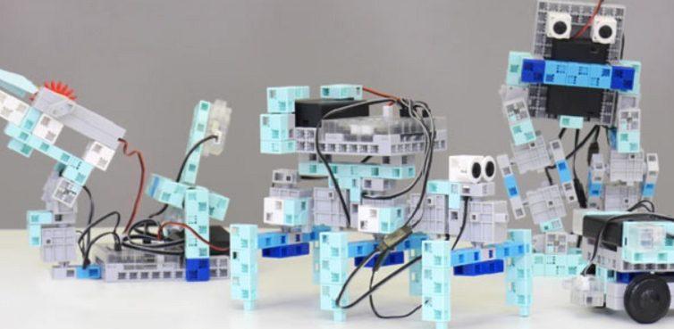 Comment mener une réelle robotique pédagogique en classe ?
