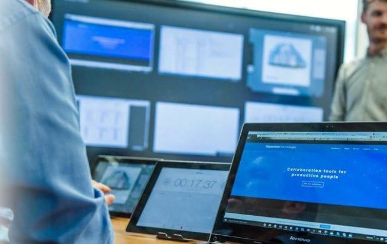Comment intégrer le BYOD en classe ?